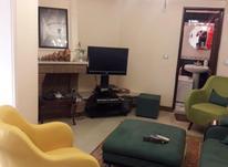 اجاره آپارتمان 171 متر دوبلکس در الهیه(مبله) در شیپور-عکس کوچک
