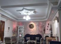 فروش آپارتمان 70 متری 2 خواب در مارلیک در شیپور-عکس کوچک