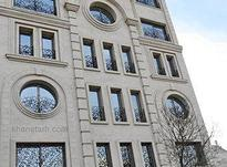 فروش آپارتمان 160متر در فرمانداری شهریار در شیپور-عکس کوچک