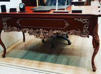 میز مدیریت چری در شیپور-عکس کوچک