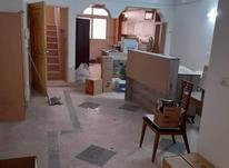 فروش آپارتمان 72 متر در نبردشمالی(اسماعیلی) در شیپور-عکس کوچک