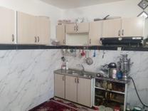 فروش خانه دو طبقه دو نبش دروازه قبران در شیپور
