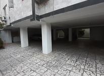 آپارتمان || 92متری || 2خواب || در 16متری در شیپور-عکس کوچک