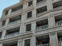 فروش آپارتمان 125 متر در ملارد در شیپور-عکس کوچک