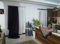 فروش آپارتمان 100 متر در بابل در شیپور-عکس کوچک