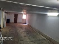 فروش آپارتمان 115 متر در ستارخان در شیپور