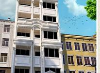 فروش آپارتمان 90 متر در ملارد در شیپور-عکس کوچک