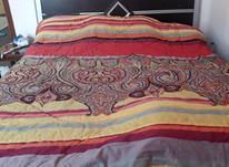 تخت خواب دو نفره در شیپور-عکس کوچک