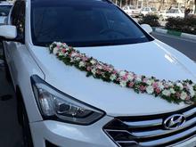 اجاره ماشین کرایه خودرو تشریفات سانتافه و حمل نقل در شیپور