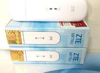 مودم 4G USB مدل MF79U در شیپور-عکس کوچک