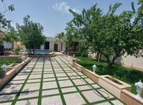 فروش ویلا 500 متر در تهراندشت / سرخاب در شیپور-عکس کوچک