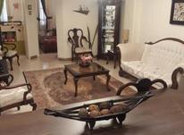 فروش آپارتمان 65 متری 2 خواب در آلاله شرقی در شیپور-عکس کوچک