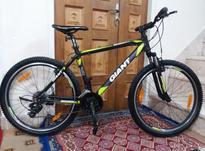 دوچرخه جاینت رینکون 26 در شیپور-عکس کوچک