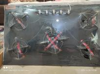 فروش لوازم خانگی یاس فروش انواع هود واجاق گاز صفحه ای  در شیپور-عکس کوچک