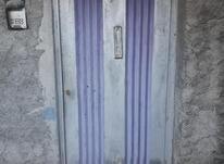 دروازه تک هاله بدون پوسیدگی در شیپور-عکس کوچک