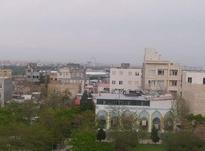 اجاره آپارتمان 86 متر در هنرستان در شیپور-عکس کوچک