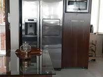 فروش آپارتمان 100 متر 2خواب سنددار در گلشهر کرج در شیپور