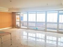 فروش آپارتمان 227 متر در فرمانیه در شیپور