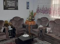 فروش آپارتمان 95 متر در پردیسان در شیپور-عکس کوچک