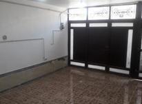 فروش خانه نوساز 80 متر در بوکان، علی آباد  در شیپور-عکس کوچک