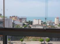 آپارتمان 200 متر محمودآباد ویو عالی به ساحل  در شیپور-عکس کوچک