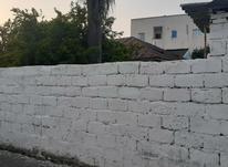 فروش زمین مسکونی 410 متر در بابلسر در شیپور-عکس کوچک