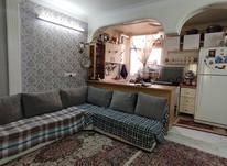 فروش آپارتمان 48 متر در آذربایجان در شیپور-عکس کوچک