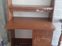 میز تحریر قابل استفاده در شیپور-عکس کوچک