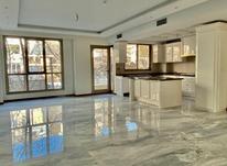 فروش آپارتمان 142 متر در یوسف آباد در شیپور-عکس کوچک