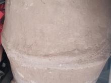 کندو غلات سه عدد بزرگ در شیپور