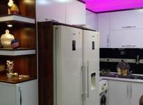 فروش آپارتمان 81 متر در منظریه در شیپور-عکس کوچک