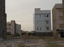 فروش زمین مسکونی 162 متر در واوان در شیپور-عکس کوچک