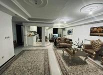 فروش آپارتمان 97 متری در آفتاب زوج بالای قائم در شیپور-عکس کوچک