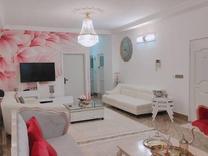 فروش آپارتمان 95 متر در آمل در شیپور