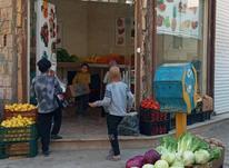فروش تجاری و مغازه 18 متر در پاکدشت در شیپور-عکس کوچک