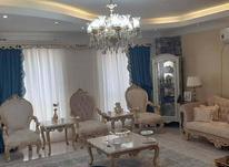 فروش آپارتمان 87 متری امیرکبیر شرقی در شیپور-عکس کوچک