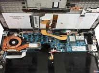 آموزش تخصصی تعمیرات لپ تاپ و کامپیوتر در شیپور-عکس کوچک
