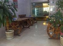 کارگر ساده و ماهر رستوران شرایط عالی در شیپور-عکس کوچک