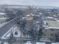 فروش زمین مسکونی 200 متر خ سپاه الهیه در شیپور