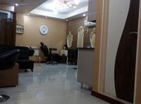 اجاره اداری 80 متر در چهارراه مخابرات شهریار در شیپور-عکس کوچک