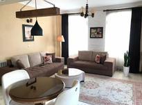 فروش آپارتمان 64 متر در اختیاریه در شیپور-عکس کوچک