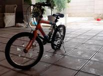دوچرخه PHOENIX در شیپور-عکس کوچک