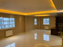 فروش آپارتمان 131 متر در بلوار دیلمان - میر ابوالقاسمی در شیپور-عکس کوچک