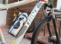 دوچرخه ترینیکس سایز 29 در شیپور-عکس کوچک