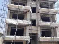 پیش فروش آپارتمان 160 متری در خیابان استادیوم  در شیپور