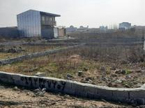 385 متر زمین  بابلسر  زمین  در شیپور