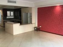 فروش آپارتمان 107 متر در قیطریه در شیپور
