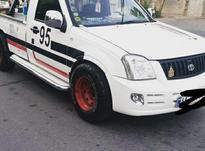 یدک کش یدککش امداد خودرو حمل خودرو  چرخگیر نیسان جرثقیل  در شیپور-عکس کوچک