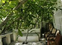 باغ 1150 متری در باغبهادران/ باغبادران در شیپور-عکس کوچک