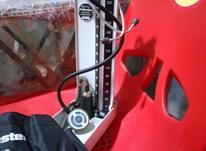 دستگاه فشارسنج آلمانی وگوشی فابریک در شیپور-عکس کوچک